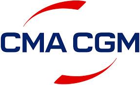 11. CMA CGM