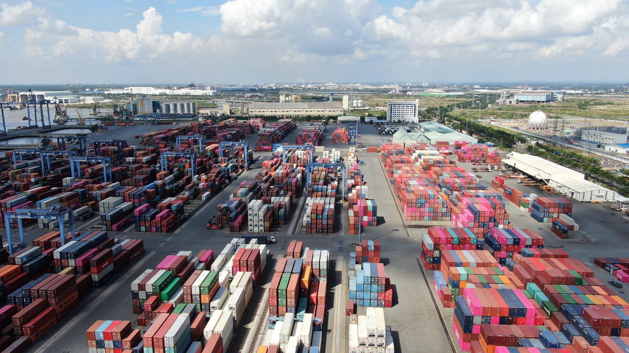 Maritime News Update Week 45/2019
