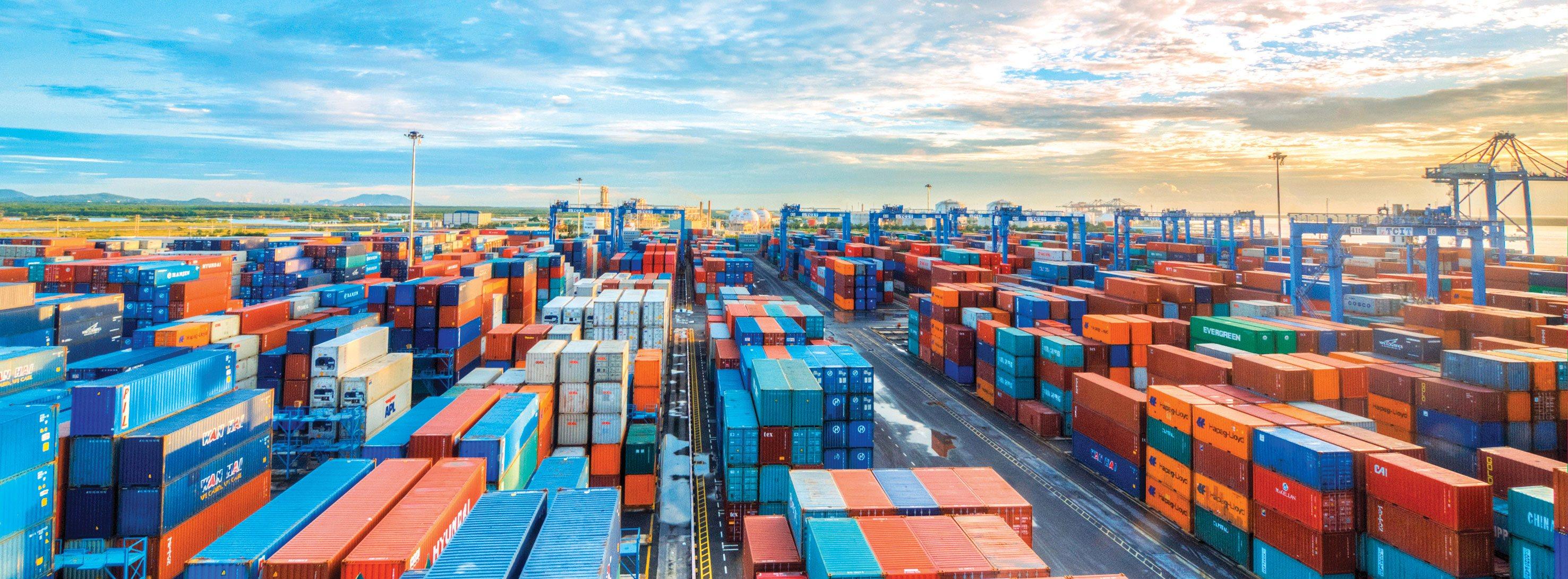 Maritime News Update Week 40/2019